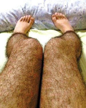 上海美莱做腿部脱毛的效果好不好