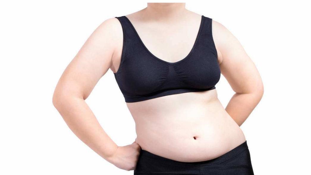 上海美莱吸脂减肥有效果吗