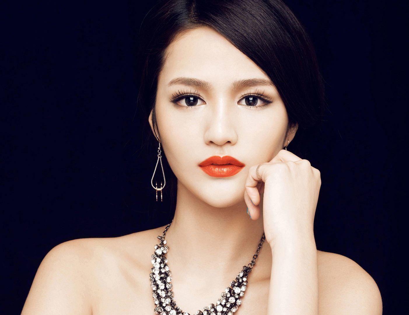 上海美莱埋线双眼皮有哪些优点