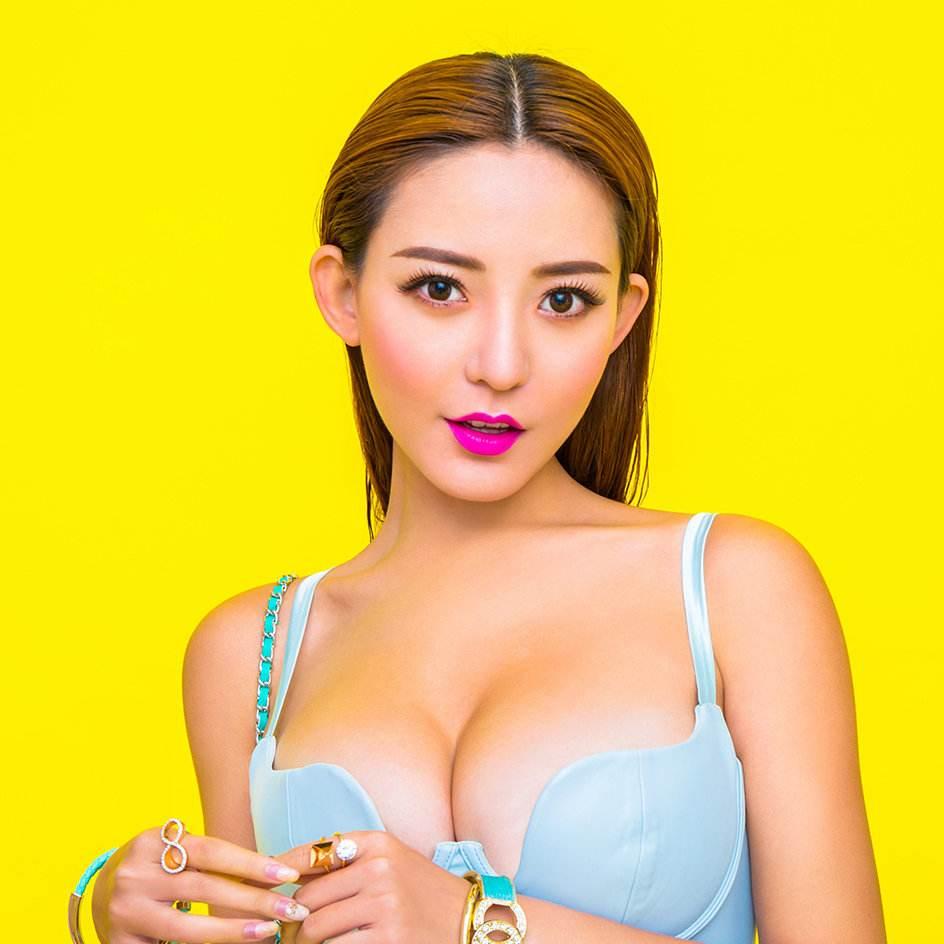 上海美莱假体能在胸部内放多久
