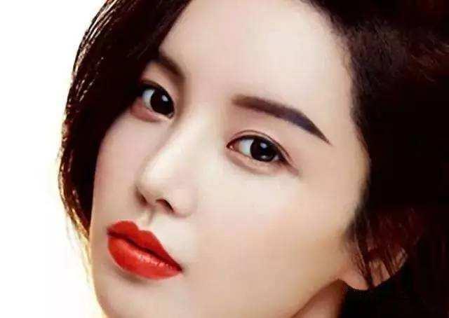 上海美莱做自体脂肪填充脸部有什么优势