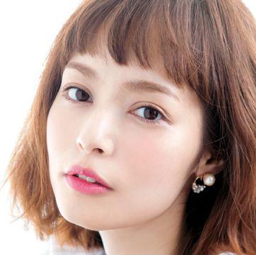 上海美莱肋软骨隆鼻优势有哪些