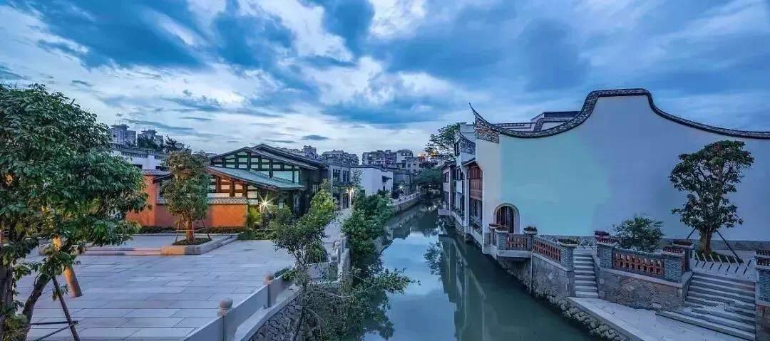 上海美莱给你黄金假期整形的理由
