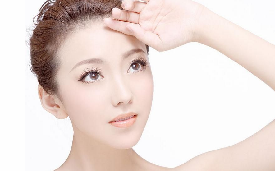 上海美莱玻尿酸有哪些用途呢