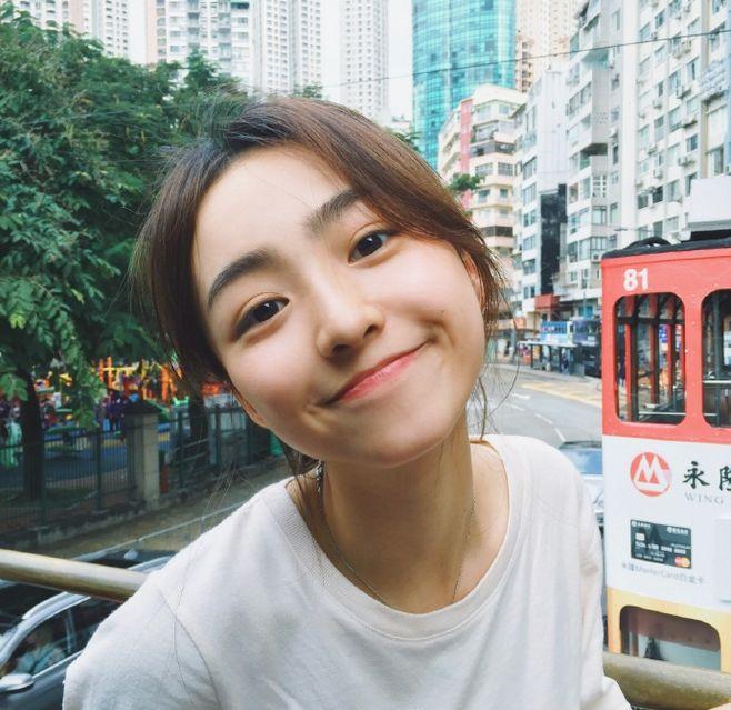 上海美莱打的瘦脸针瘦脸效果自然吗