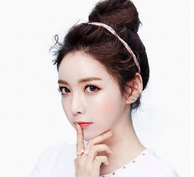 做完韩式隆鼻术后需要注意什么吗