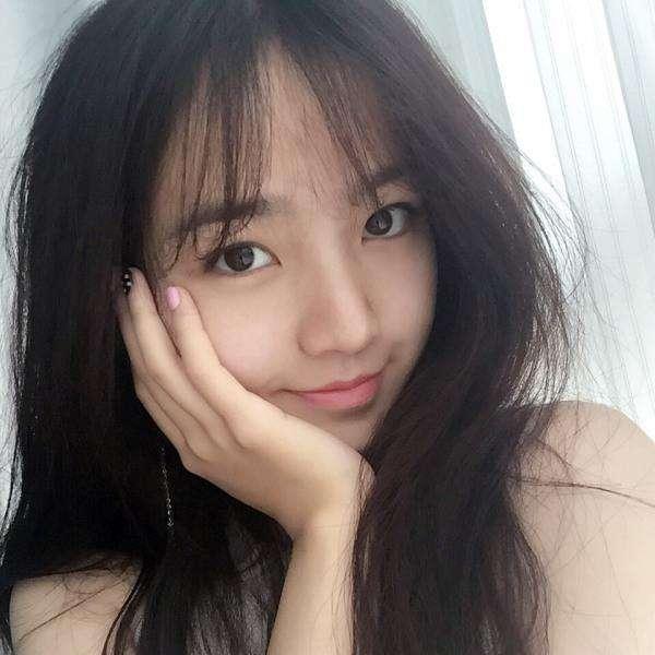 上海美莱开双眼皮和开眼角有什么优势吗