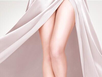 吸脂瘦腿后需要恢复多长时间