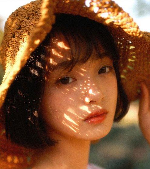 上海美莱隆鼻假体一般可以用多久