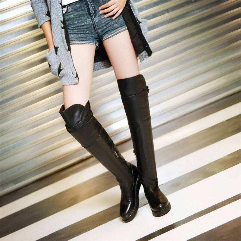 上海美莱大腿吸脂术的优势有哪些
