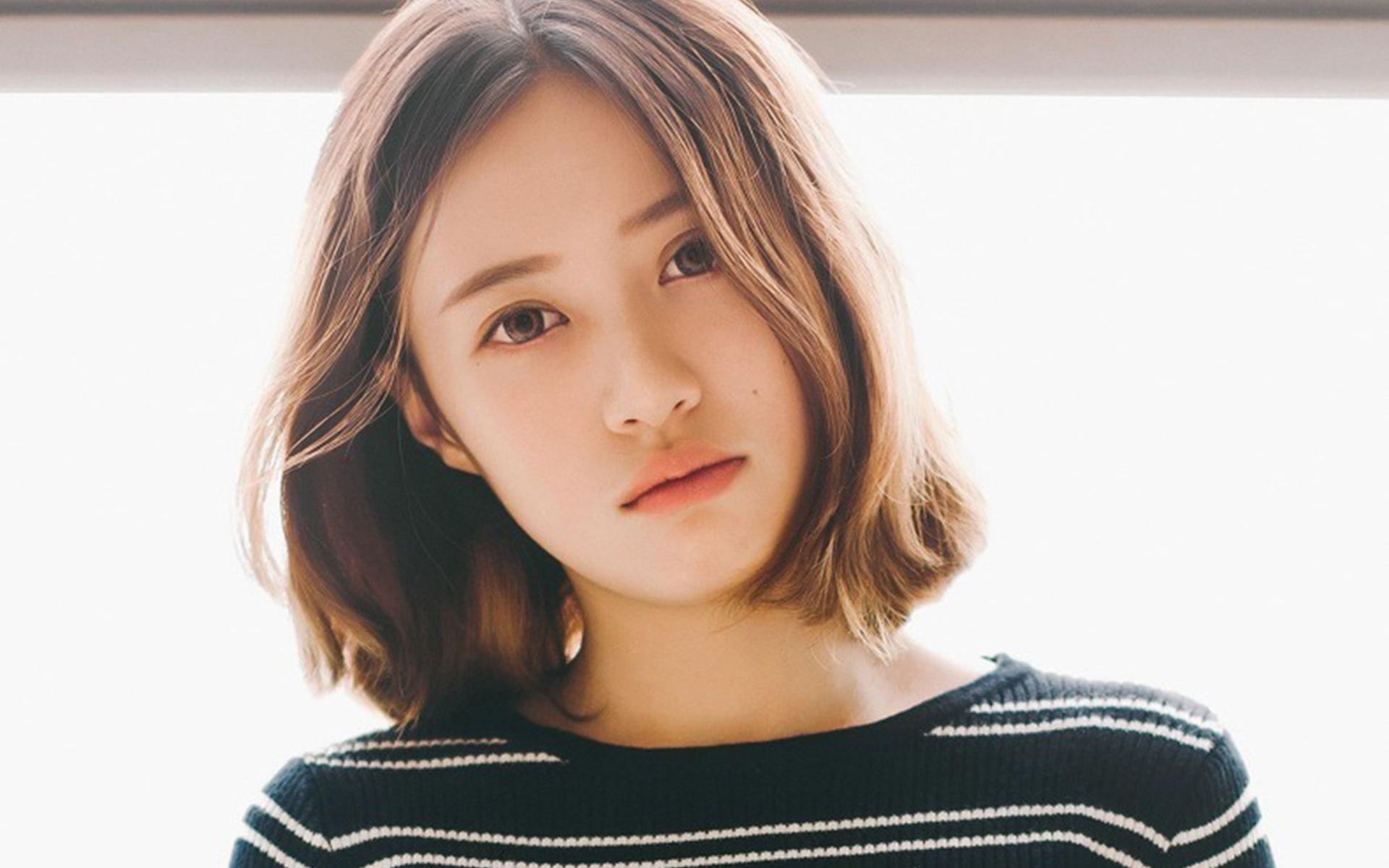 韩式隆鼻的效果是可以永久维持的吗