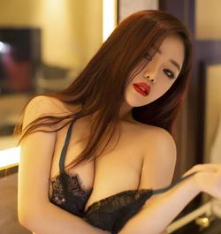 上海美莱做自体脂肪丰胸手术风险大不大