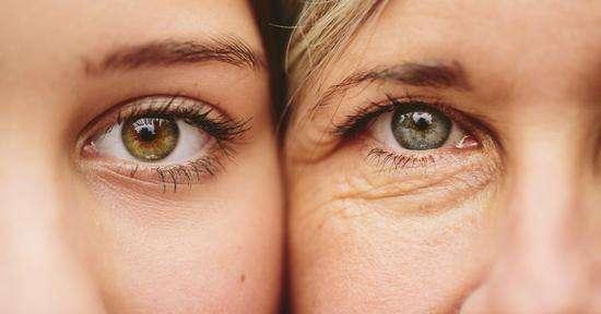 玻尿酸填充泪沟效果可以维持多久