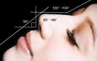 用什么材料垫鼻梁比较好