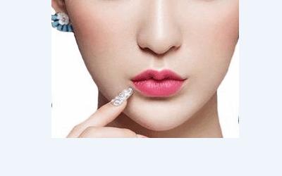 做假体隆鼻真的会有很好的效果吗
