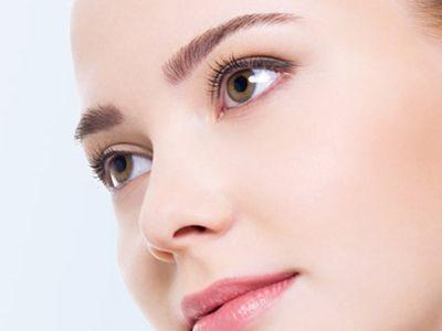 注射隆鼻术后注意事项有哪些