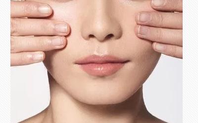 如何避免假体隆鼻的风险