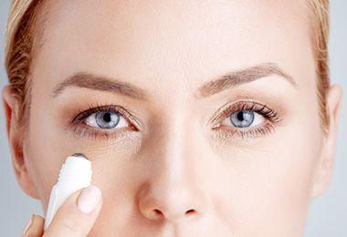 做手术切除眼袋会有后遗症出现吗