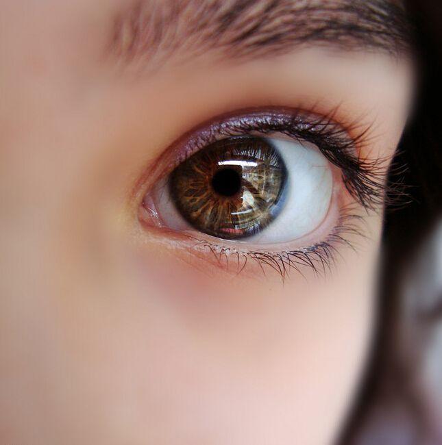 未满18岁可以割双眼皮吗