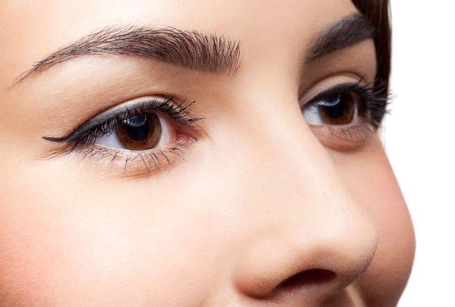 做注射隆鼻效果可以保持多久