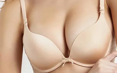 胸部下垂可以做丰胸手术吗