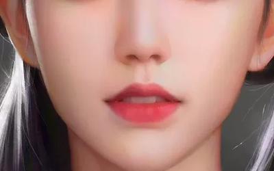 做韩式隆鼻后疤痕会很明显吗