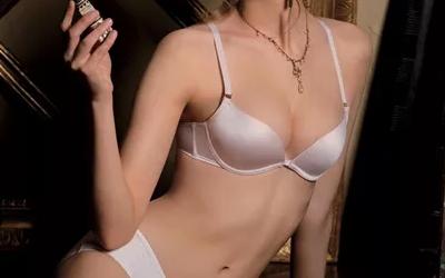 美莱现在做隆胸整形需要多少钱