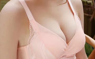 美莱做假体隆胸后几天可以按摩胸部