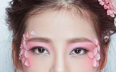 眼皮松弛对做埋线双眼皮会有什么影响