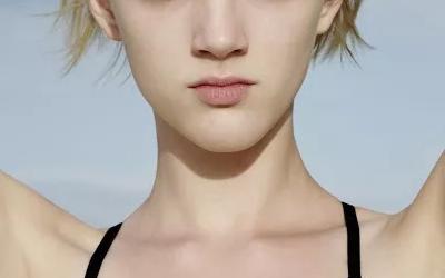 上海美莱做假体垫下巴的优势是什么