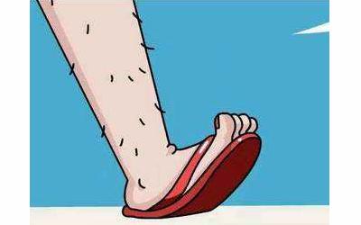 激光脱腿毛有副作用吗?哪家脱毛效果好