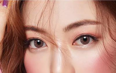 开眼角手术对眼睛有影响吗?术后怎么护理