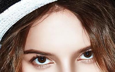 韩式纹眉后伤口会感染吗?哪里纹眉好
