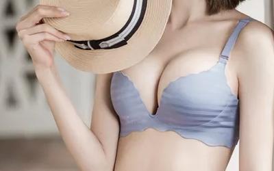 自体脂肪丰胸术脂肪移植需要做几次