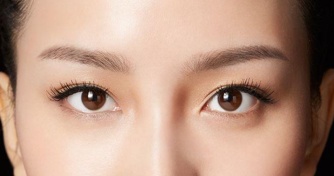 切开法双眼皮手术时间是多久
