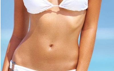腹部吸脂减肥后会不会影响怀孕
