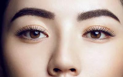 手术祛眼袋的好处有哪些