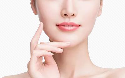 做韩式隆鼻术后鼻子会出现透光吗