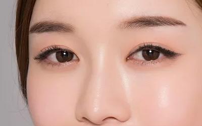 开眼角手术对身体有什么副作用吗