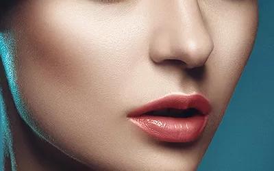 注射隆鼻术后多久可以触碰鼻子