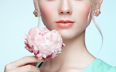 假体隆鼻失败修复对鼻子的损伤大吗