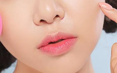 美莱自体软骨隆鼻的过程是怎么样的