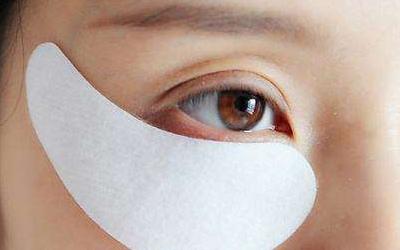 美莱祛眼袋手术后多久可以恢复好