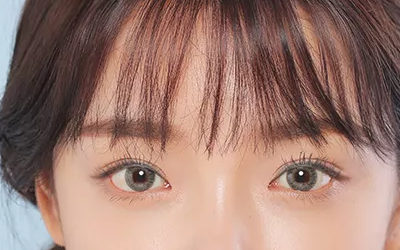 上海美莱做开眼角手术效果好吗