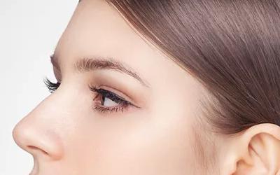 上海美莱韩式双眼皮效果能维持多久