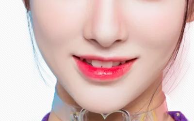注射玻尿酸隆鼻后鼻背会变宽吗