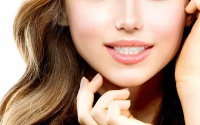鼻部综合整形价格的价格是固定的吗
