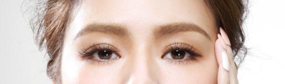 做定制双眼皮去哪里做效果比较好