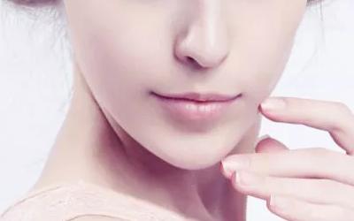 注射玻尿酸丰下巴保持的时间是固定的吗