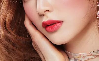 上海美莱医院做的隆鼻技术效果怎么样